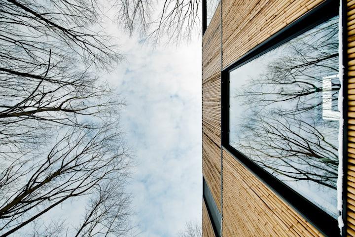 House in Rotselaar - AST77 08