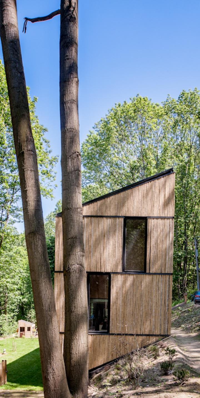 House in Rotselaar - AST77 09