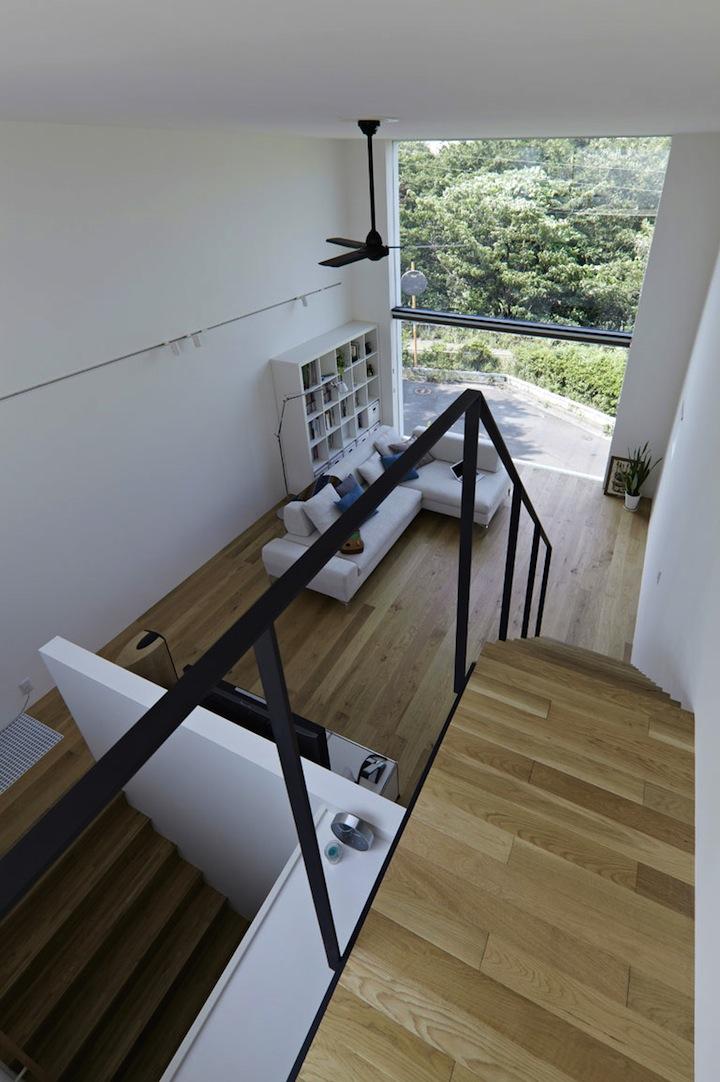 HouseHiyoshi_07