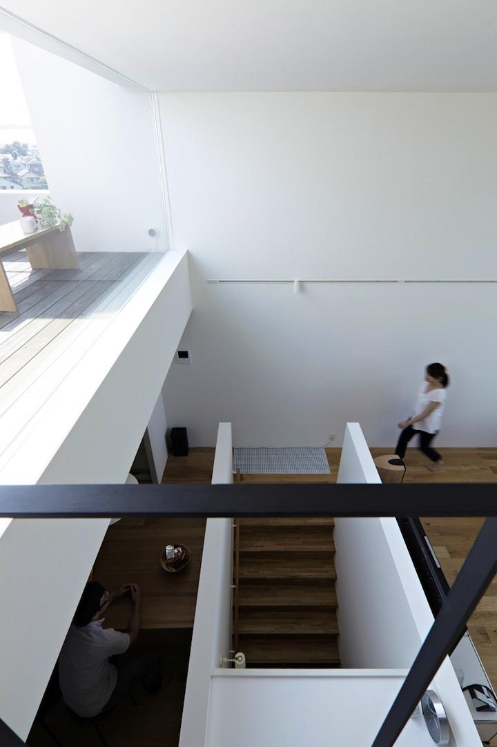 HouseHiyoshi_08