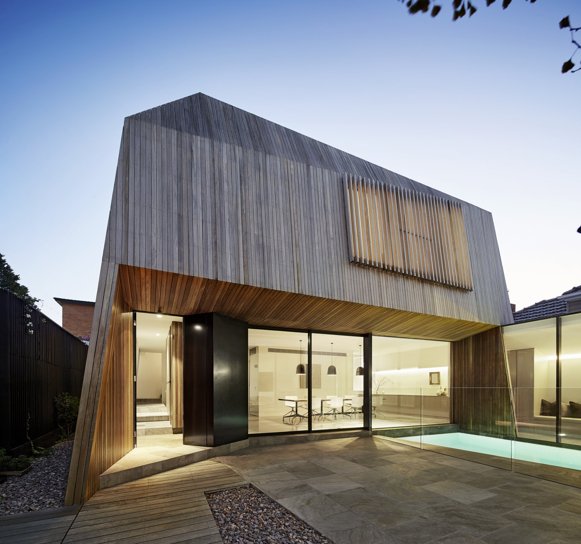 House 3 / Coy Yiontis Architects (22)