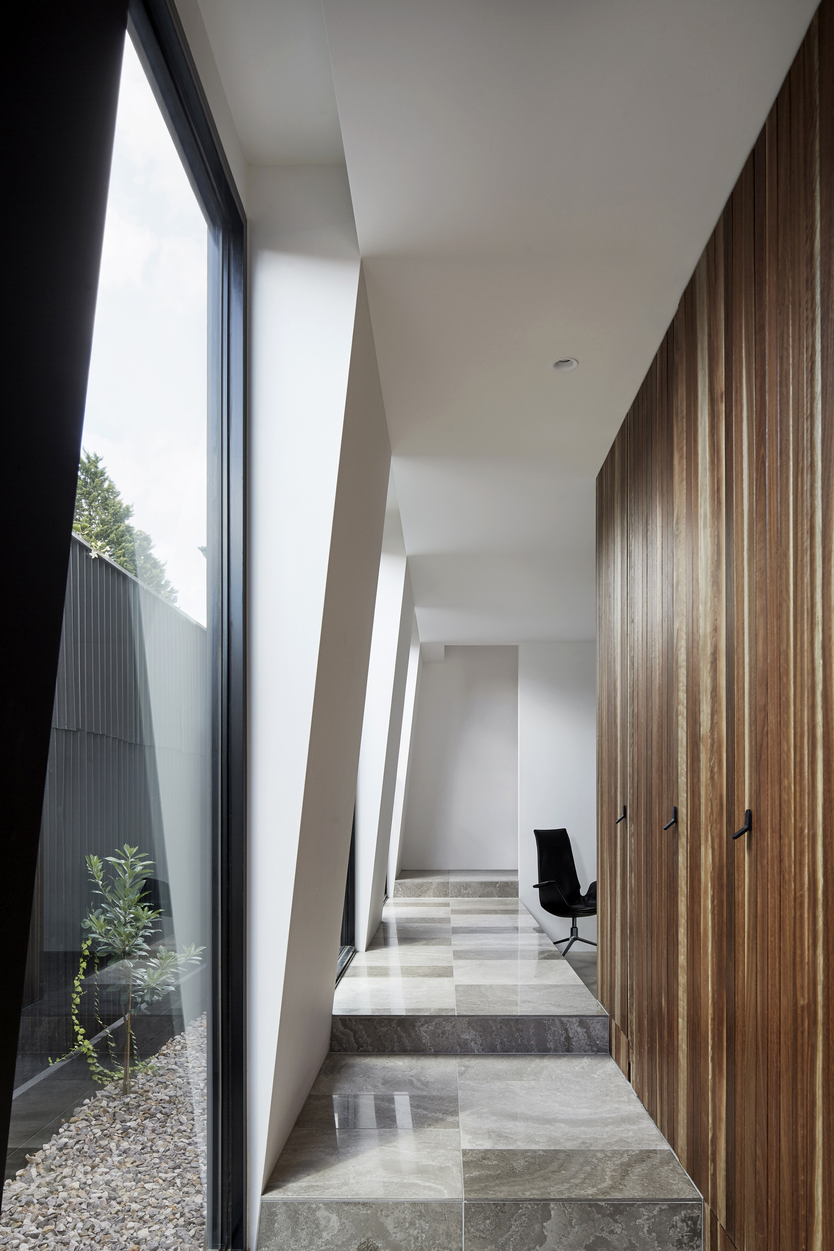 House 3 / Coy Yiontis Architects (11)
