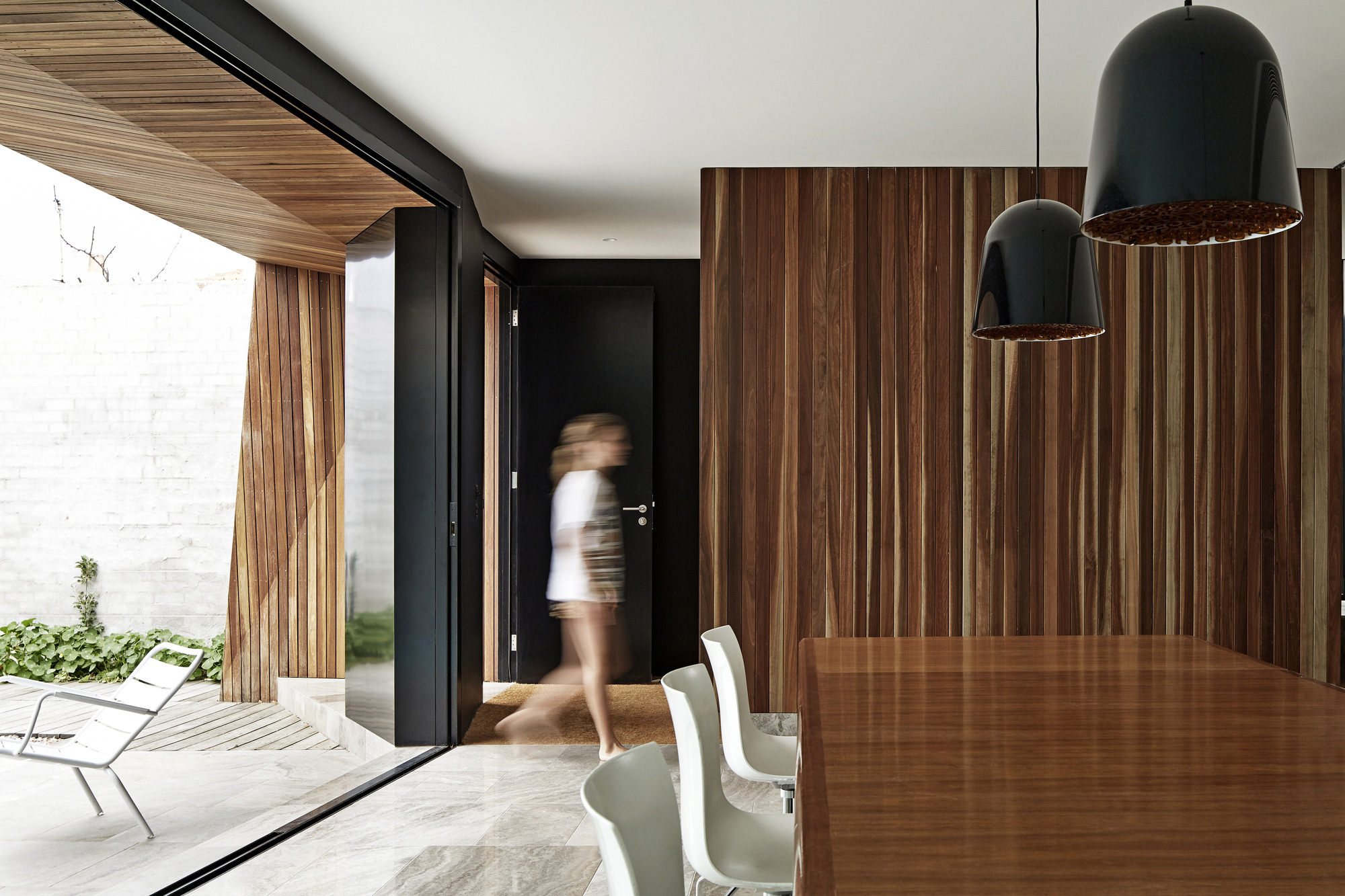 House 3 / Coy Yiontis Architects (9)