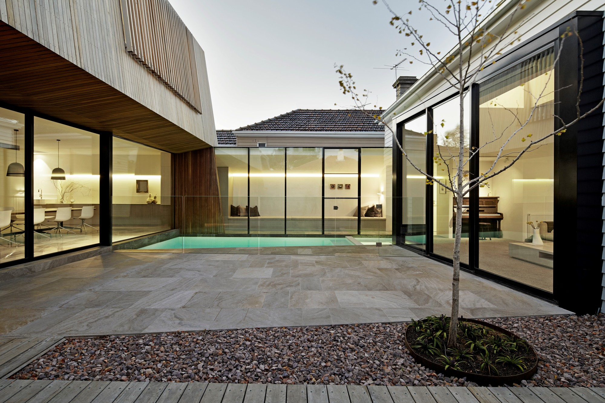 House 3 / Coy Yiontis Architects (4)