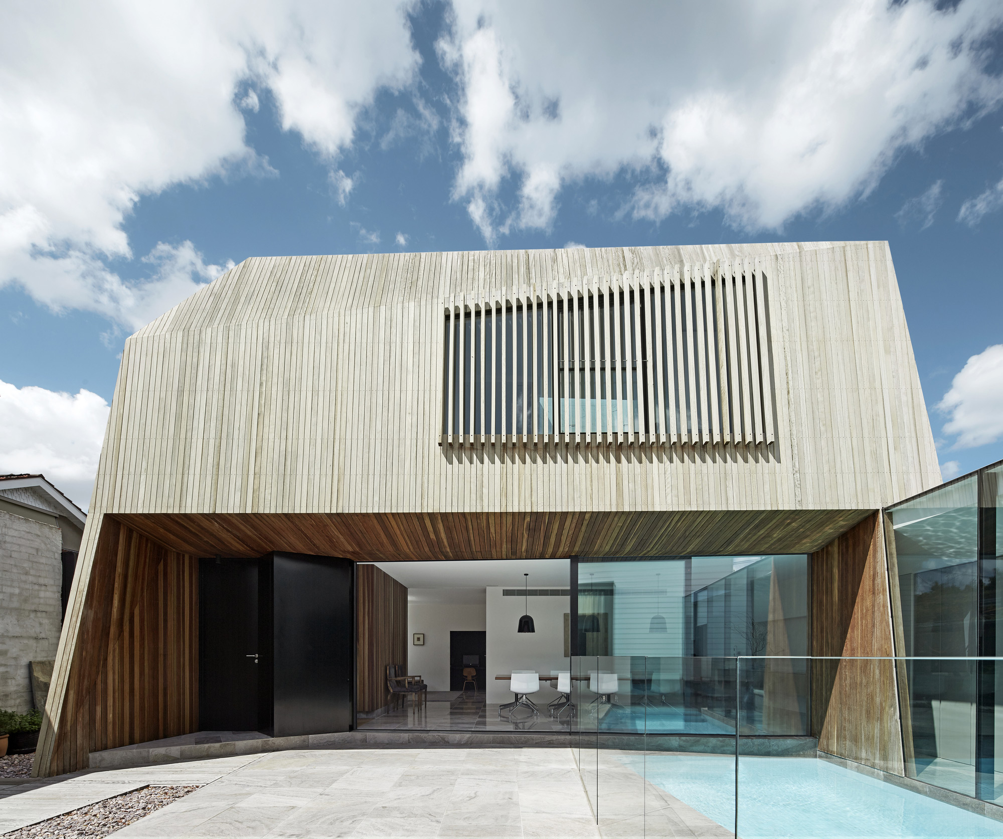 House 3 / Coy Yiontis Architects (20)