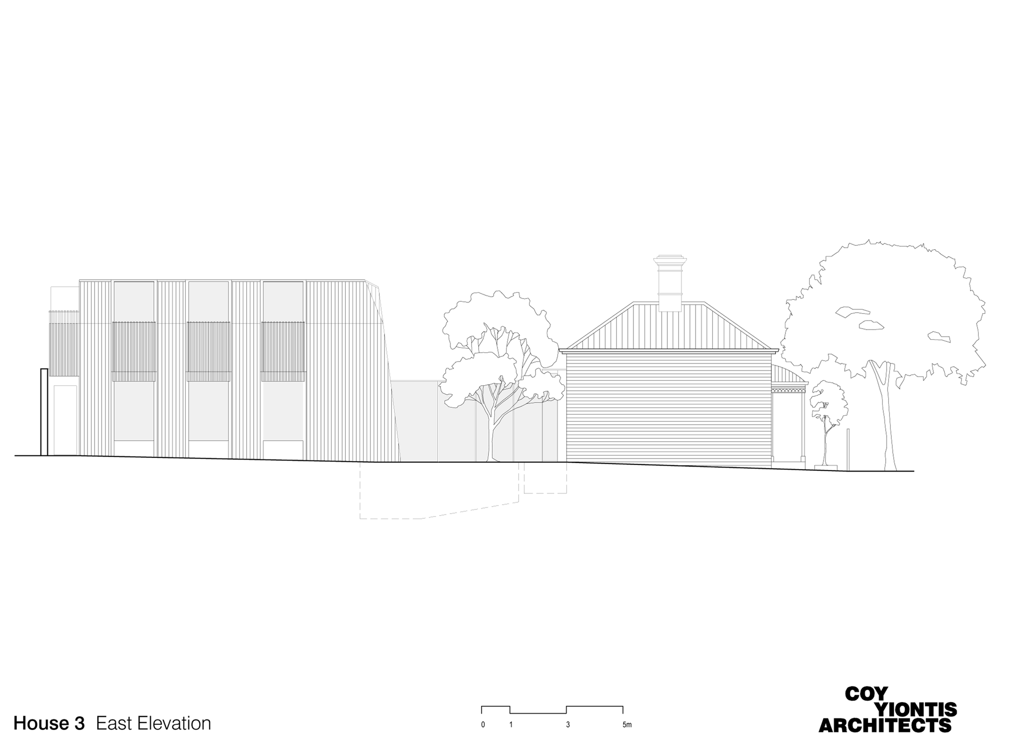 House_3-Coy_Yiontis_Architects-24.png