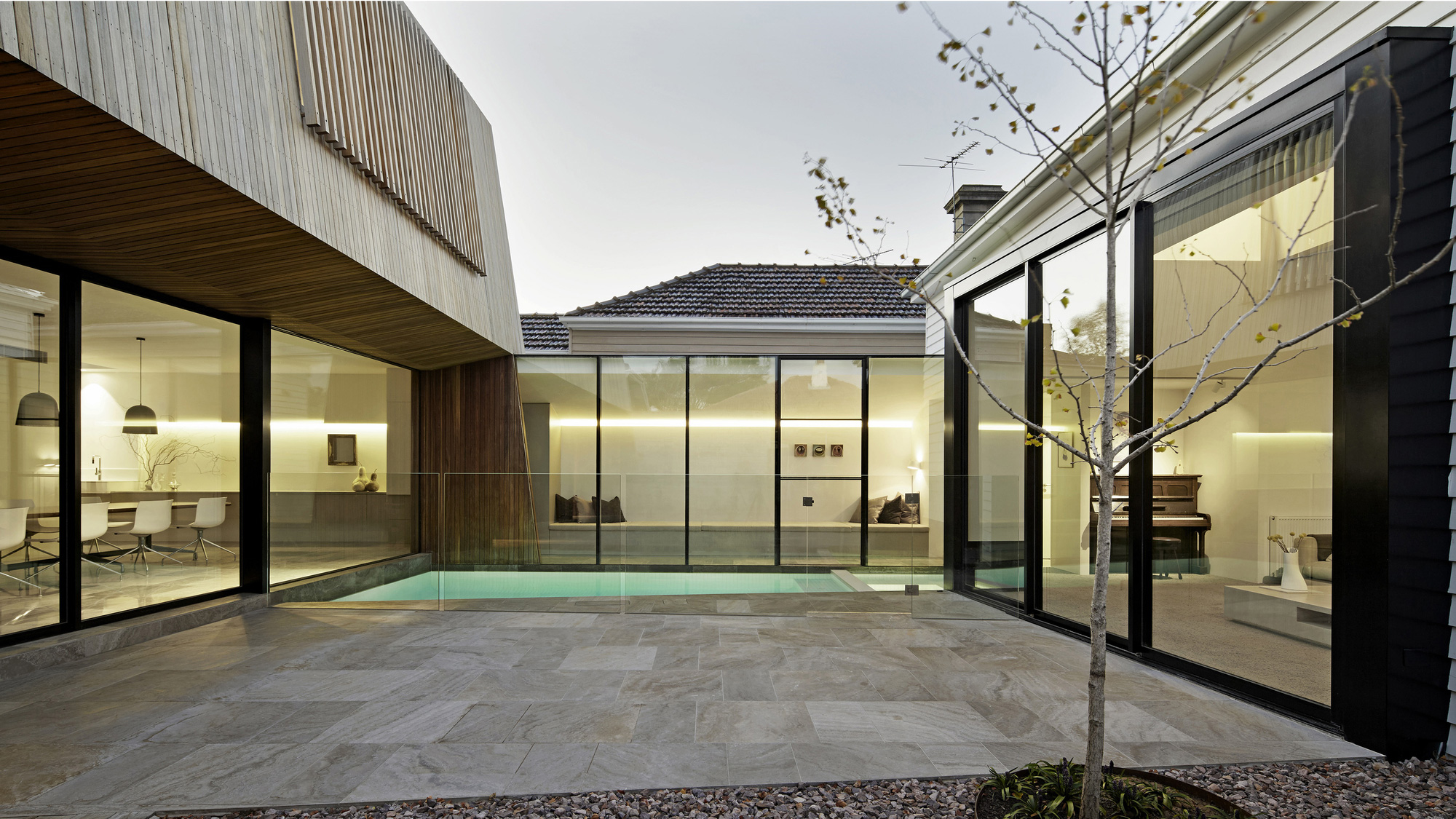 House 3 / Coy Yiontis Architects (19)
