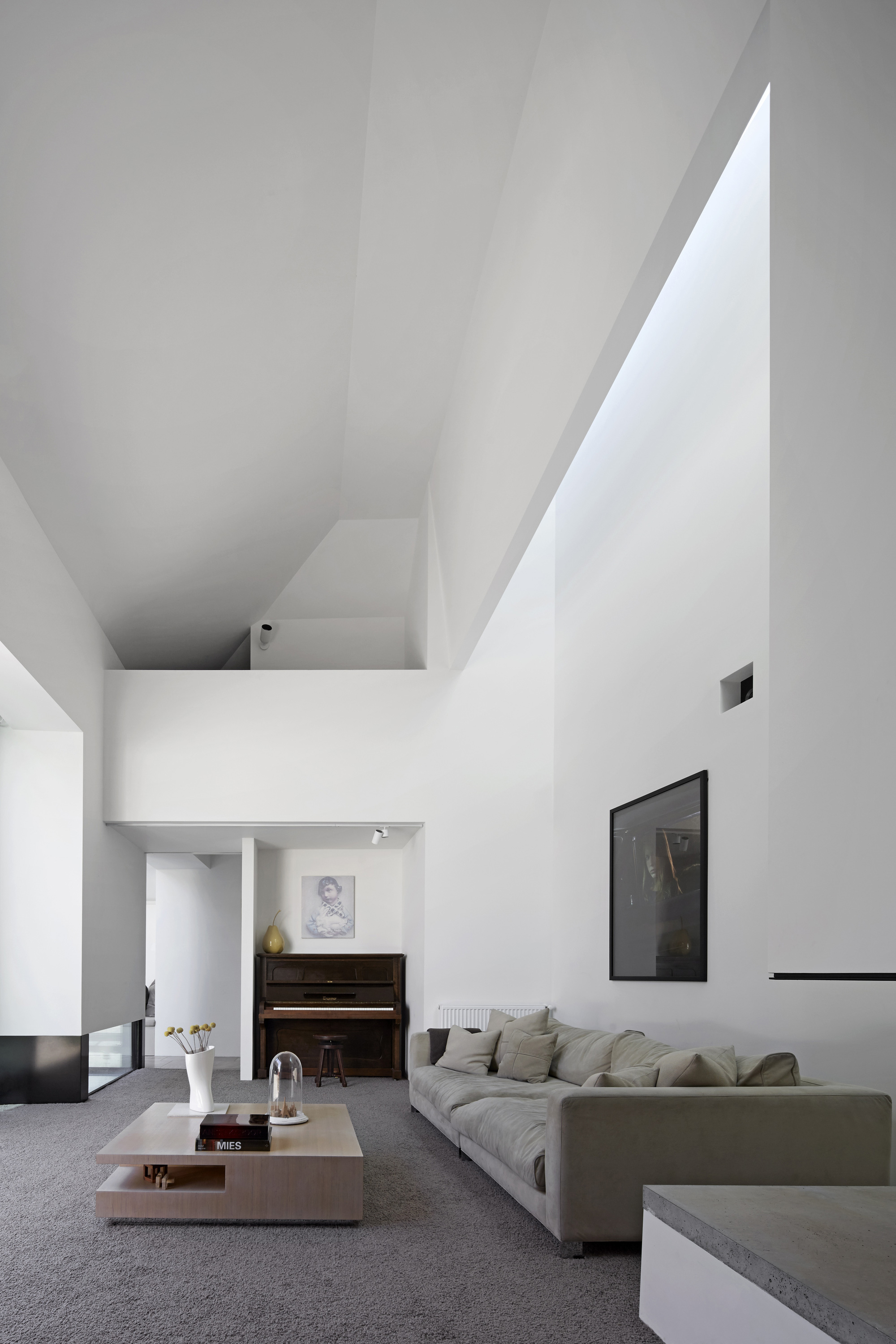 House 3 / Coy Yiontis Architects (17)