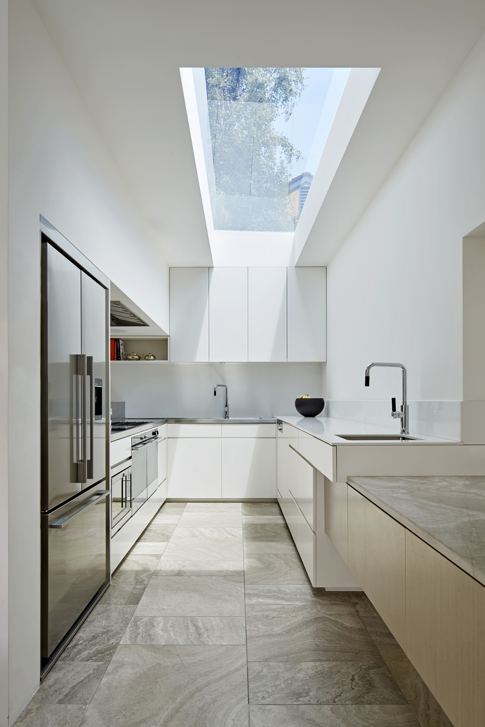 House 3 / Coy Yiontis Architects (15)