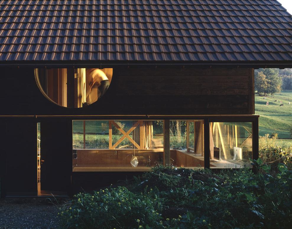 House_Balsthal-Pascal_flammer_architekten-2