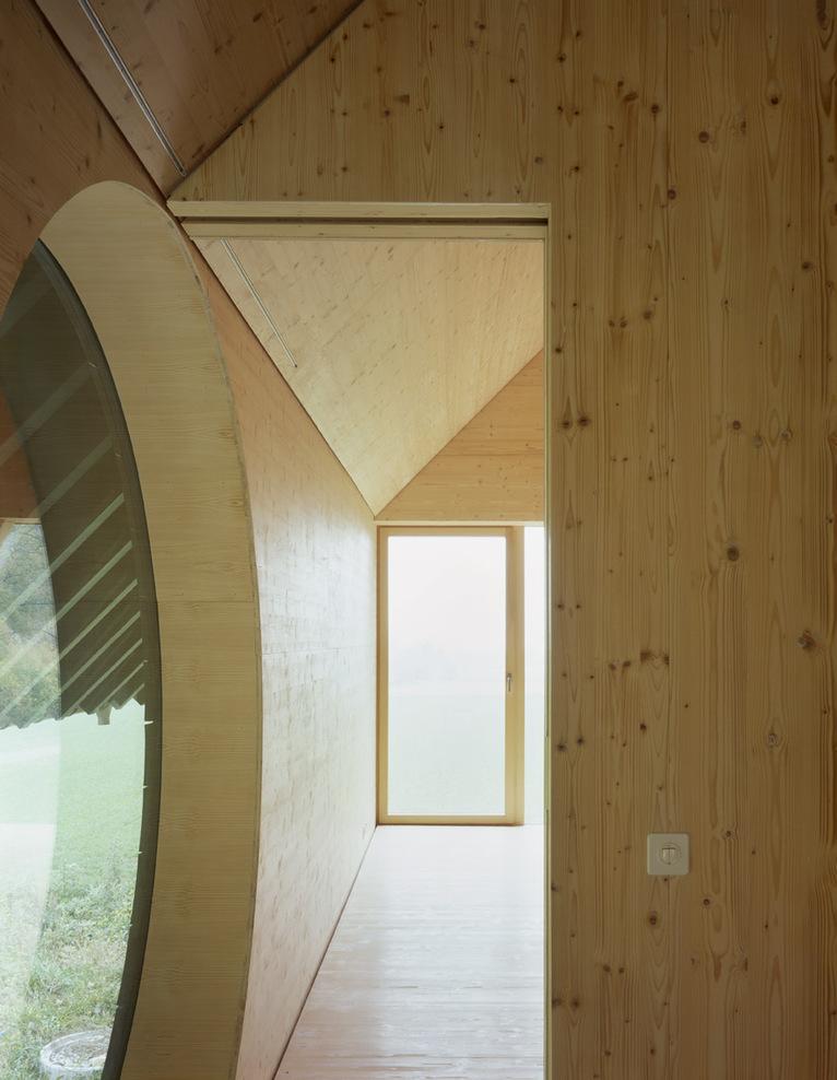 House_Balsthal-Pascal_flammer_architekten-11