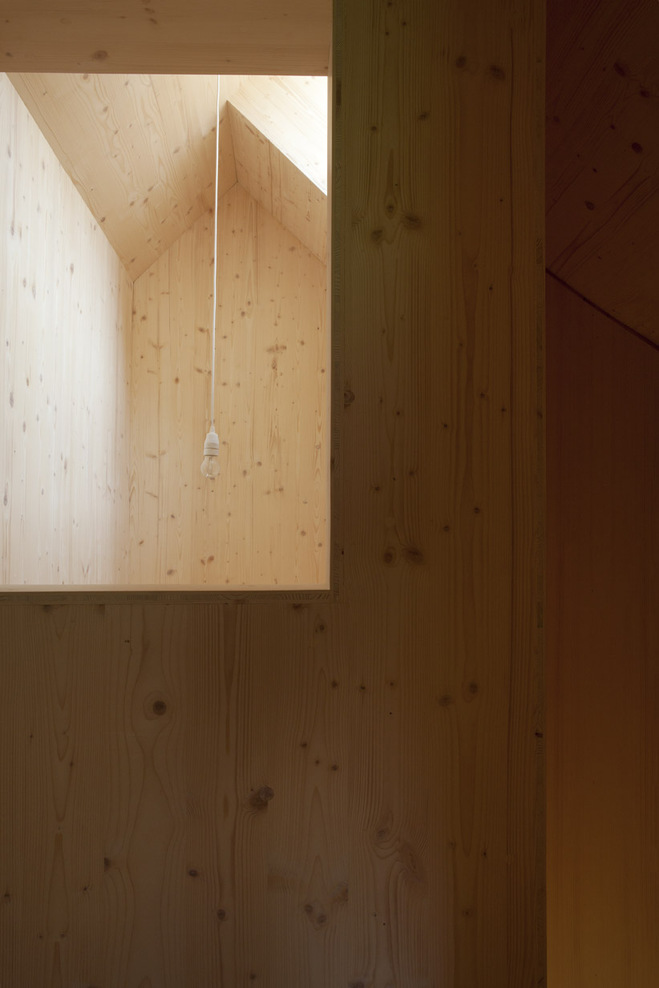 House_Balsthal-Pascal_flammer_architekten-12
