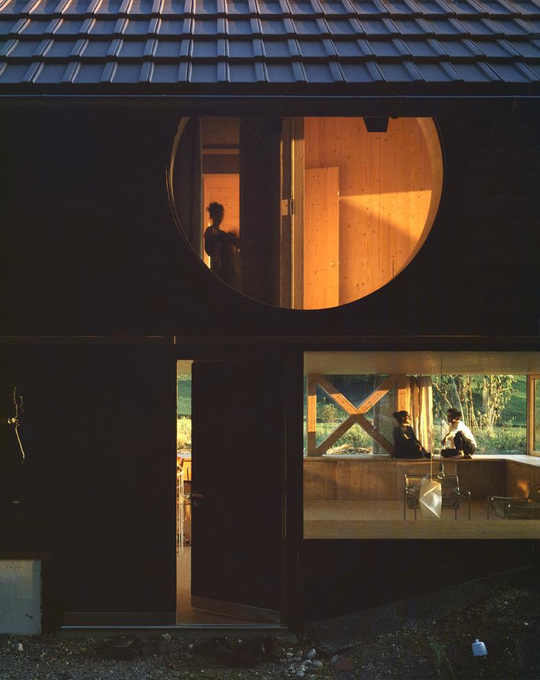 House_Balsthal-Pascal_flammer_architekten-13