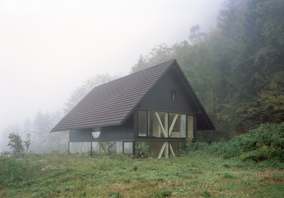 House_Balsthal-Pascal_flammer_architekten-14