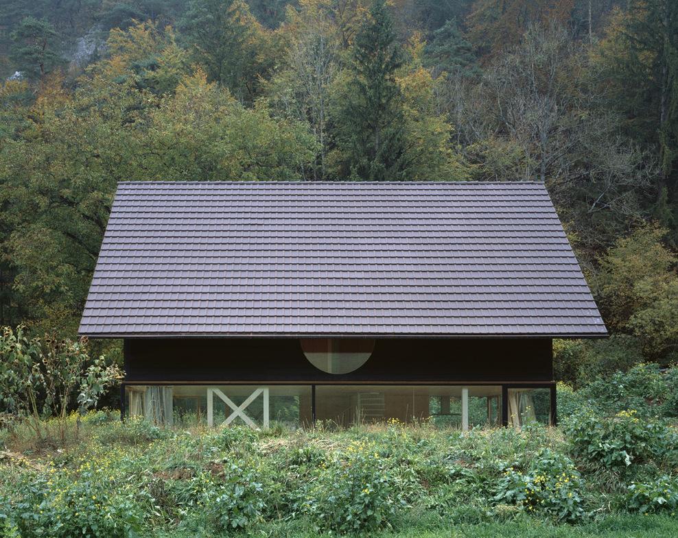 House_Balsthal-Pascal_flammer_architekten-15