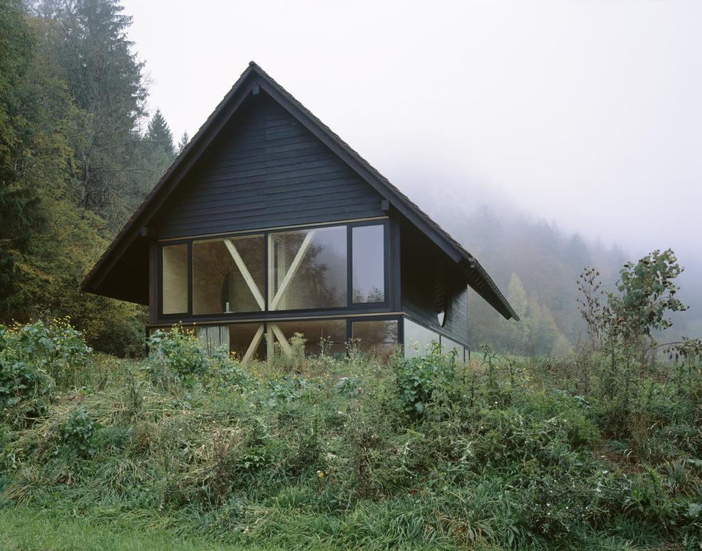 House_Balsthal-Pascal_flammer_architekten-17