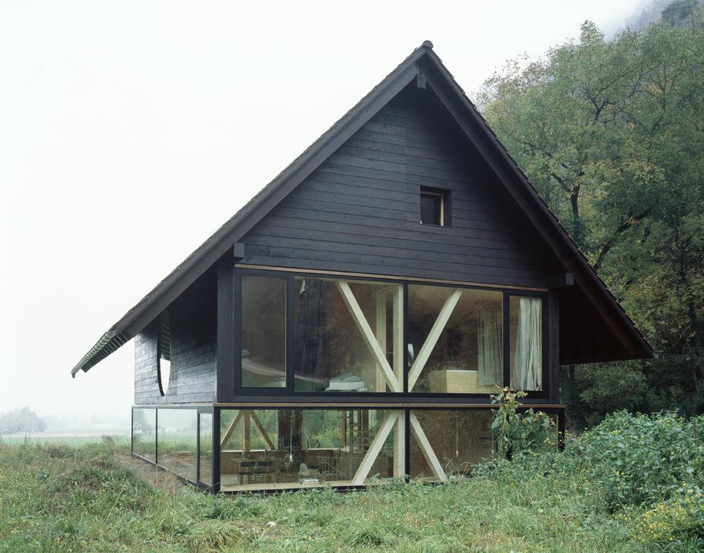 House_Balsthal-Pascal_flammer_architekten-18