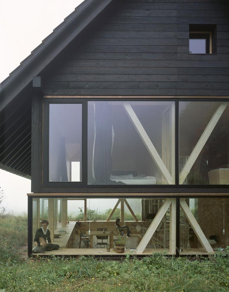 House_Balsthal-Pascal_flammer_architekten-19