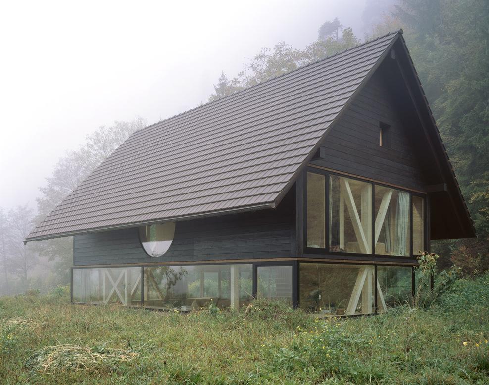 House_Balsthal-Pascal_flammer_architekten-20