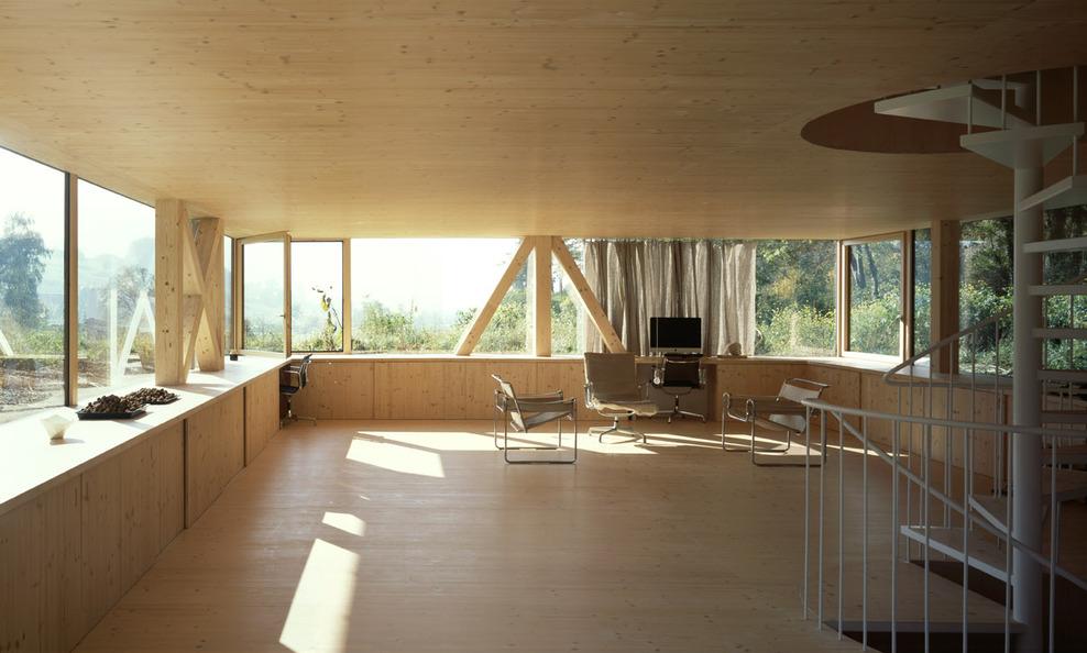 House_Balsthal-Pascal_flammer_architekten-3