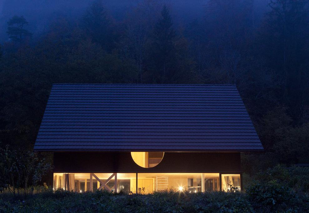House_Balsthal-Pascal_flammer_architekten-21