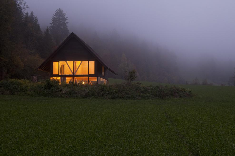 House_Balsthal-Pascal_flammer_architekten-22
