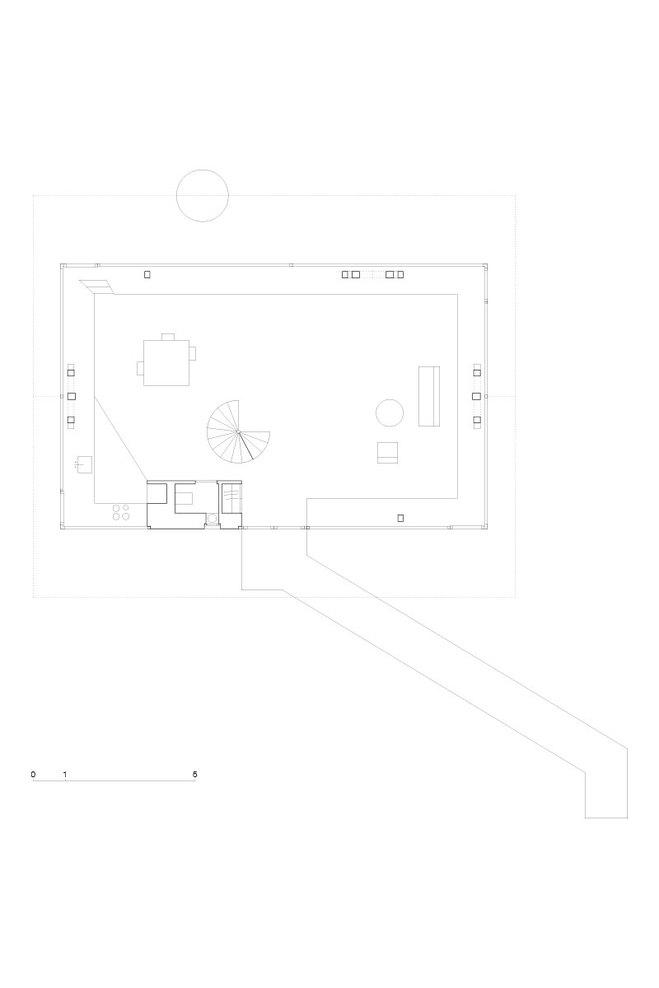 House_Balsthal-Pascal_flammer_architekten-23