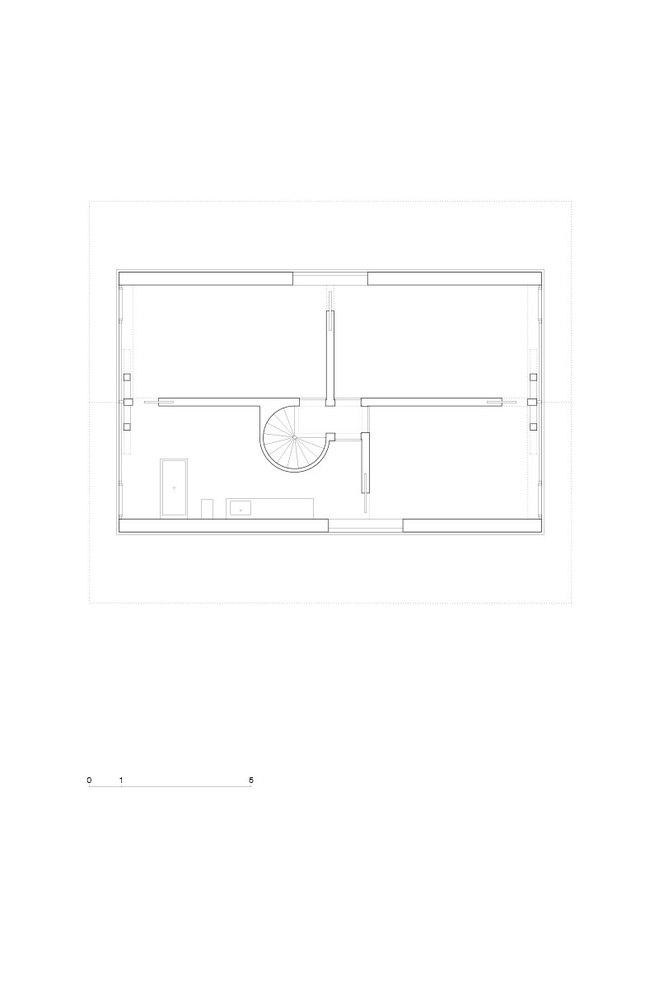 House_Balsthal-Pascal_flammer_architekten-24