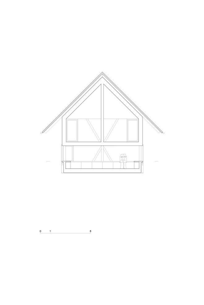 House_Balsthal-Pascal_flammer_architekten-25
