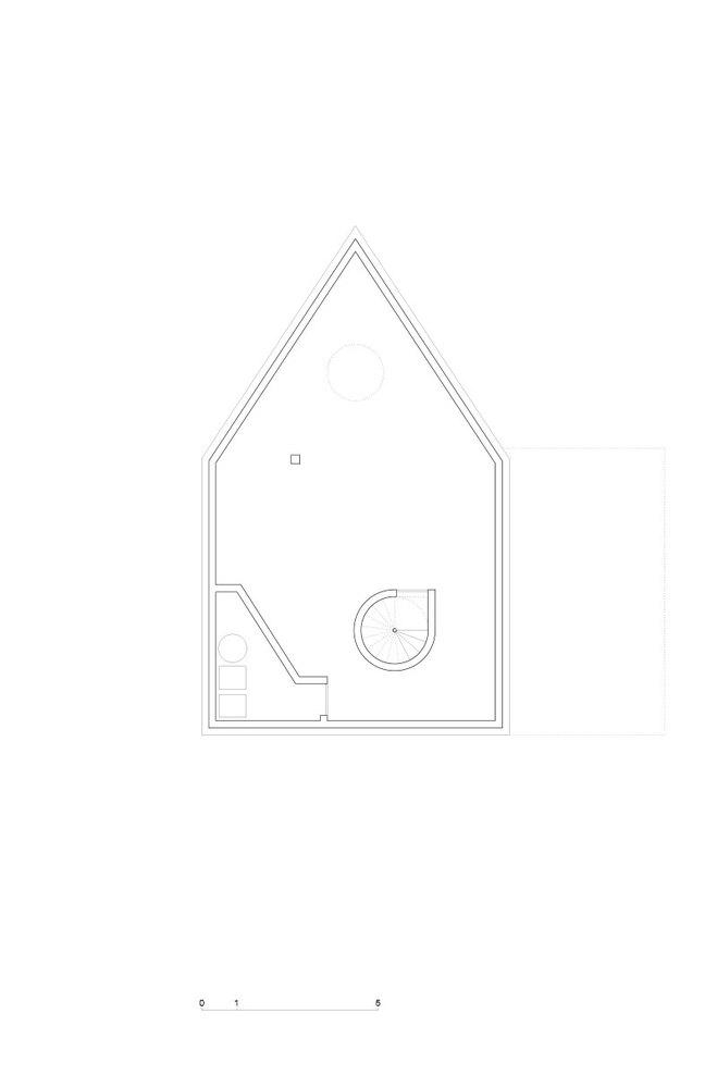 House_Balsthal-Pascal_flammer_architekten-26