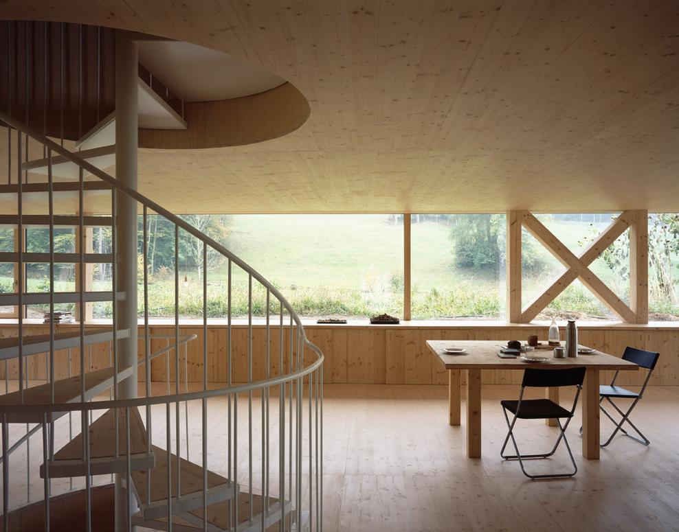 House_Balsthal-Pascal_flammer_architekten-4
