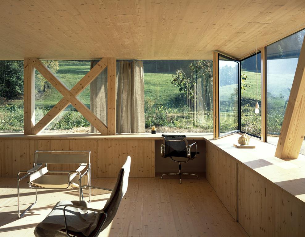 House_Balsthal-Pascal_flammer_architekten-5