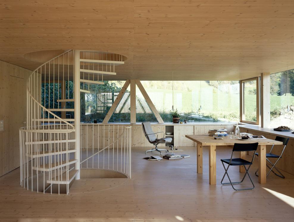 House_Balsthal-Pascal_flammer_architekten-6