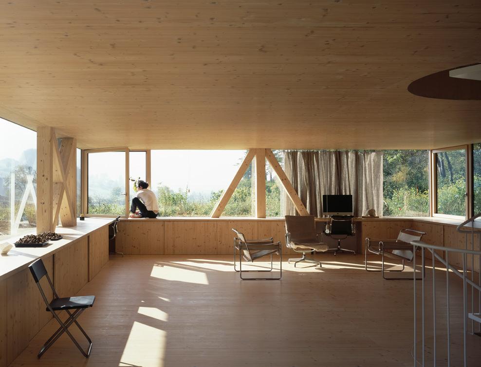 House_Balsthal-Pascal_flammer_architekten-7