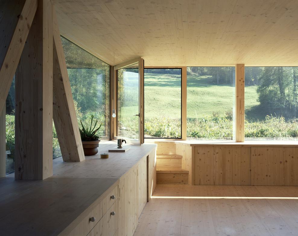 House_Balsthal-Pascal_flammer_architekten-8