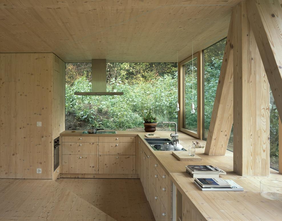 House_Balsthal-Pascal_flammer_architekten-9