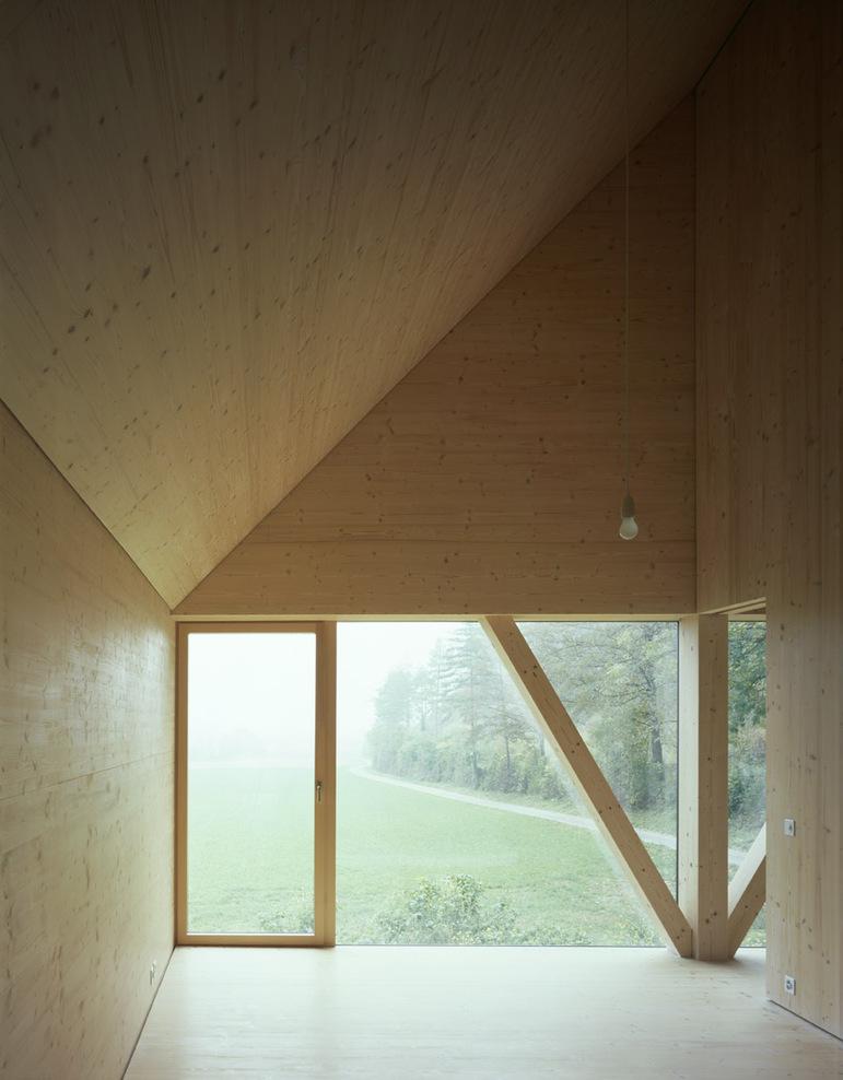 House_Balsthal-Pascal_flammer_architekten-10