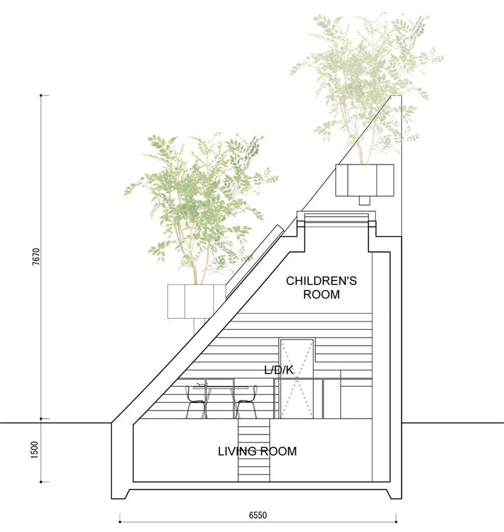 House_K-Sou_Fujimoto_Architects-25.png