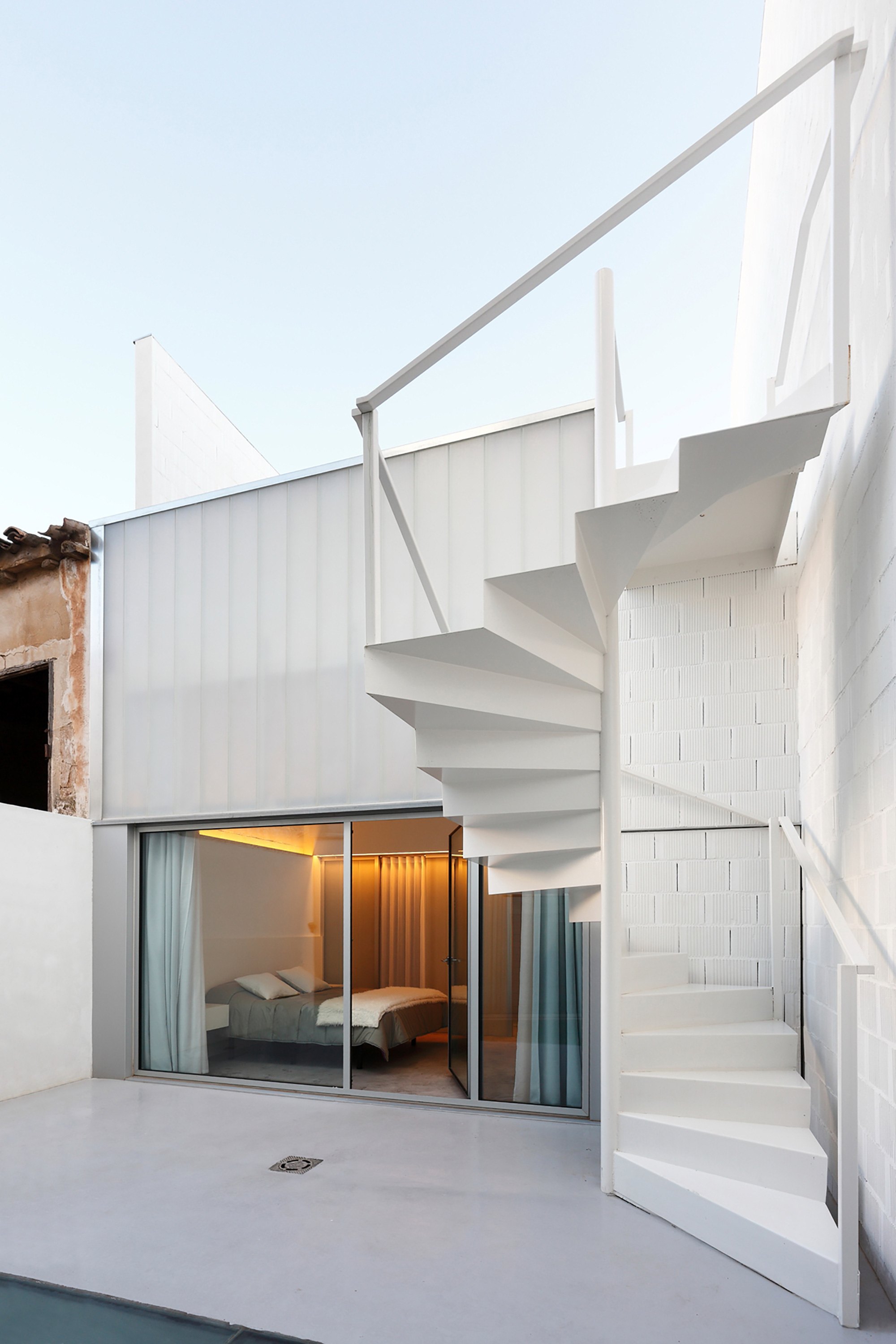House # 20 / Rue Space (11)