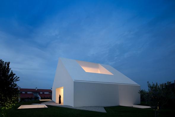 House_in_Leiria_Aires_Mateus_04