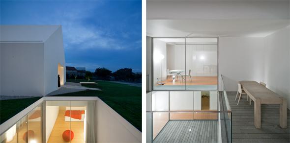 House_in_Leiria_Aires_Mateus_06