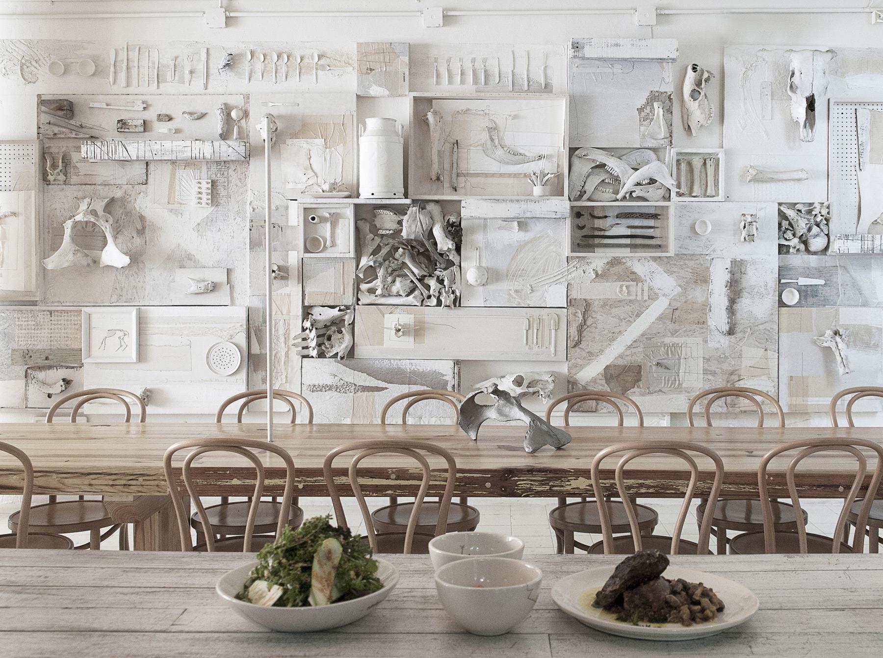 Hueso Restaurant / Cadena Asociados (21)