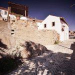 Hug Shaped House / Pedro Quintela