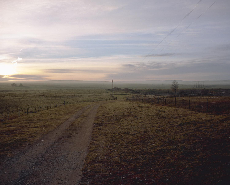 Hume_Sunrise_2014-Wouter_Van_De_Voorde-2