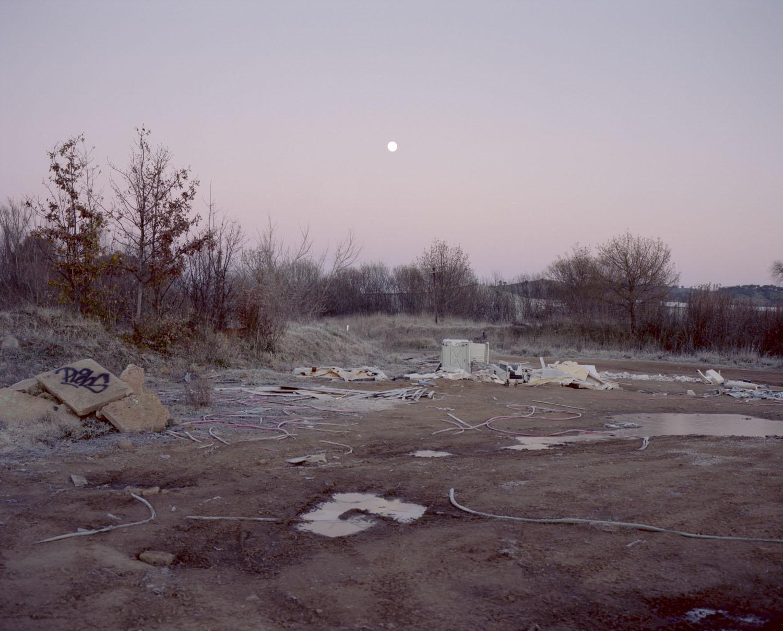 Hume_Sunrise_2014-Wouter_Van_De_Voorde-11