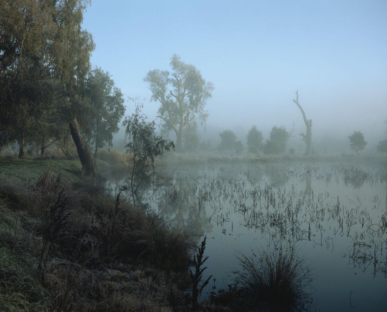 Hume_Sunrise_2014-Wouter_Van_De_Voorde-14