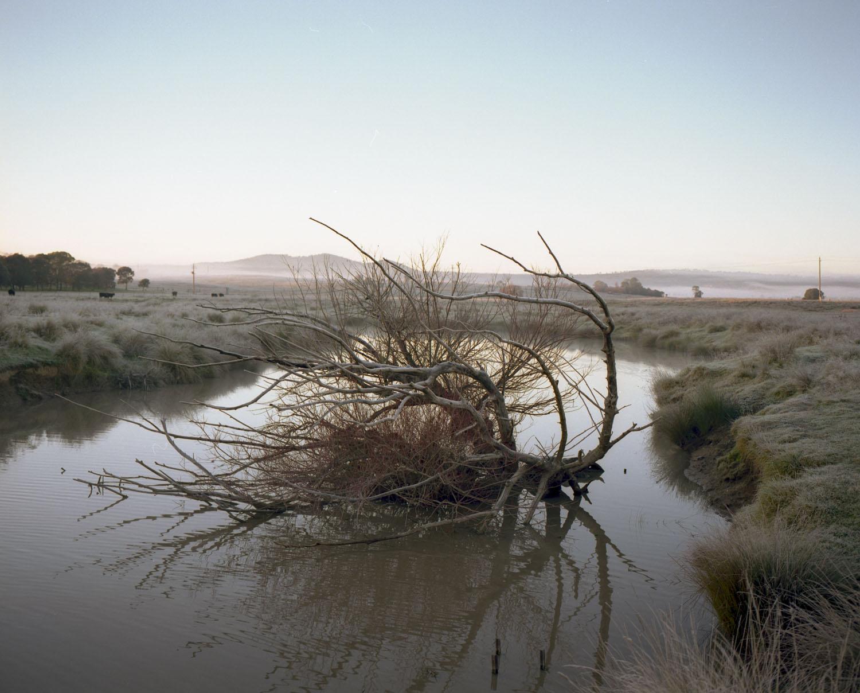 Hume_Sunrise_2014-Wouter_Van_De_Voorde-3