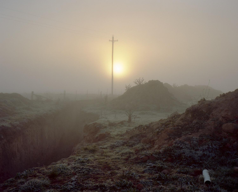 Hume_Sunrise_2014-Wouter_Van_De_Voorde-7