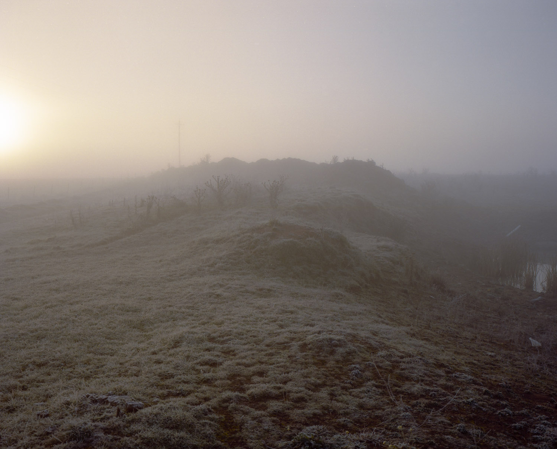Hume_Sunrise_2014-Wouter_Van_De_Voorde-8