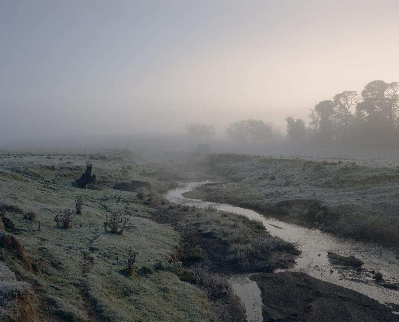 Hume_Sunrise_2014-Wouter_Van_De_Voorde-10